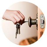 Interstate Locksmith Shop Rockville, MD 301-804-9443